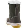 Keen Elsa WP Boots Women Beluga